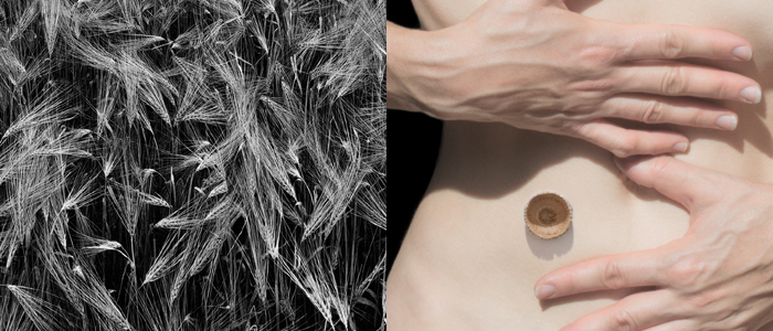 """September 20: NOCCA Faculty Exhibition Kicks Off The 2012-13 """"On The Edge"""" Gallery Season"""