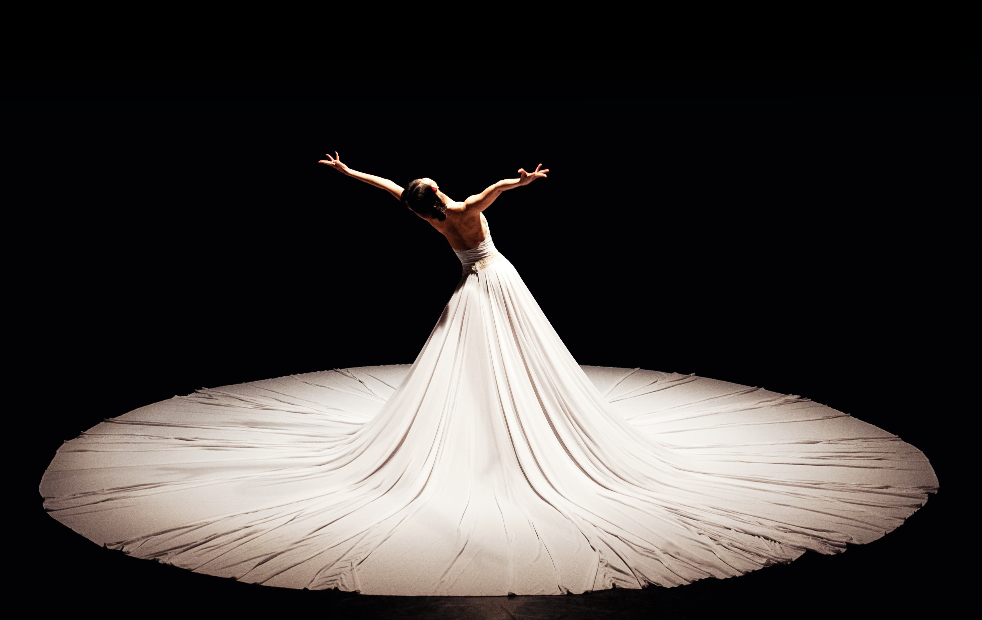 January 18-20: Jessica Lang Dance