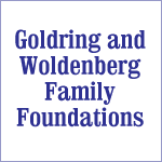 Goldring and Woldenberg Family Foundations