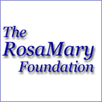 RosaMary Foundation