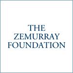 The Zemurray Foundation