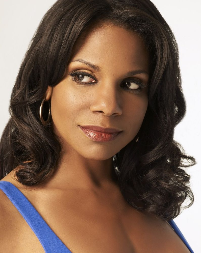 March 31: Six-time Tony Award-winner Audra McDonald performs at NOCCA!