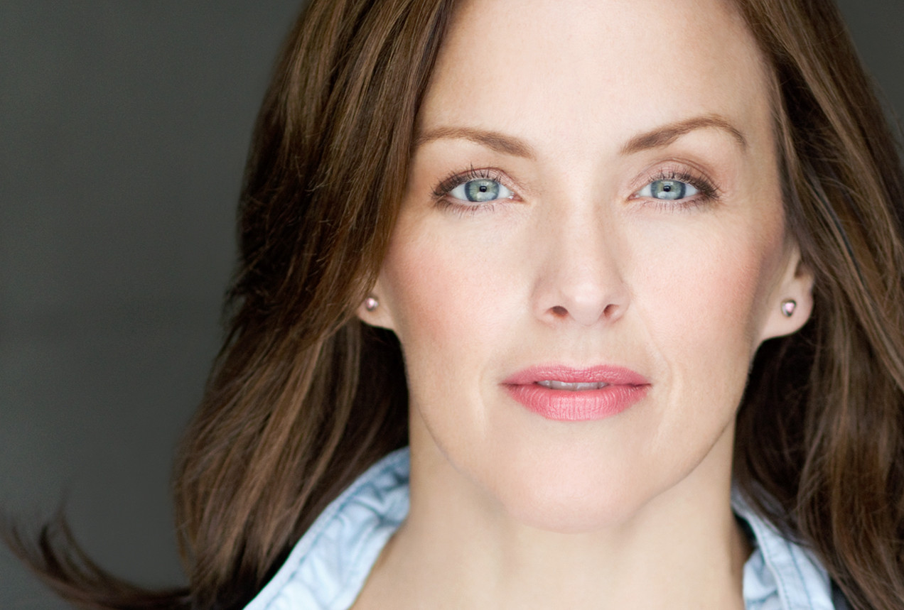 Monday, January 6: Broadway @ NOCCA Continues With Alice Ripley