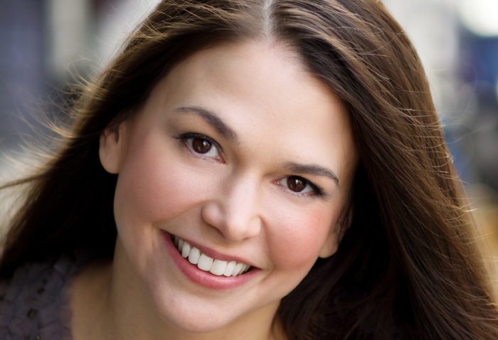 January 27: Broadway @ NOCCA, Featuring Sutton Foster With Seth Rudetsky