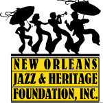 New Orleans Jazz & Heritage Festival and Foundation
