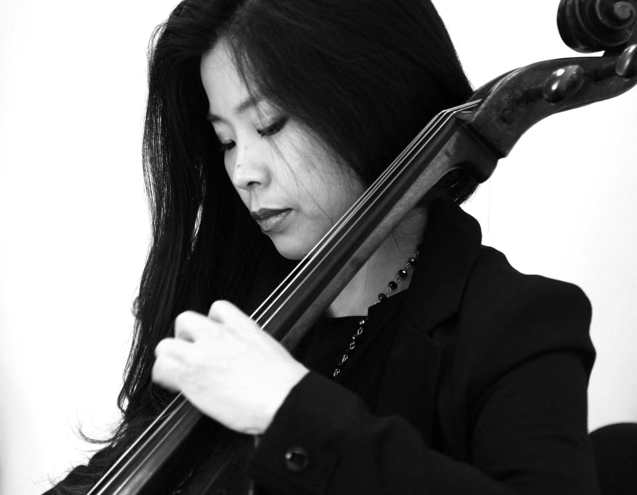 Music Class: Strings Class for Grown-Ups (Advanced Beginner/Intermediate)
