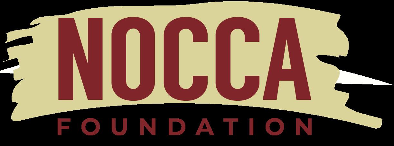 NOCCA Foundation